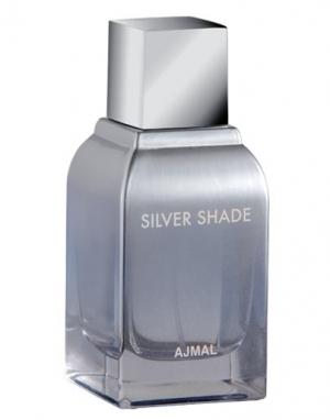 Silver Shade Ajmal pour homme et femme