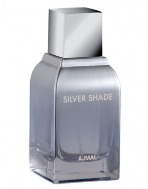 Silver Shade Ajmal unisex