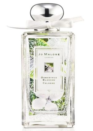 Osmanthus Blossom Jo Malone de dama