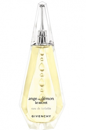 Ange Ou Demon Le Secret Eau de Toilette Givenchy pour femme
