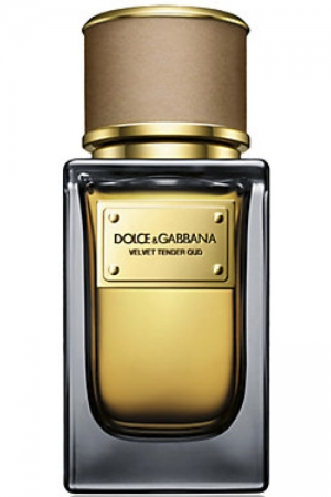 Velvet Tender Oud Dolce&Gabbana for women and men