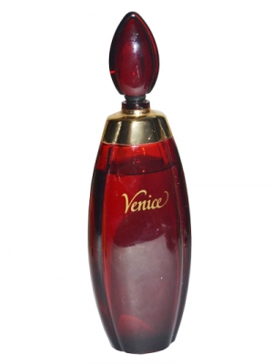 Venice Yves Rocher for women