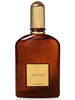 Tom Ford for Men Extreme Tom Ford для мужчин