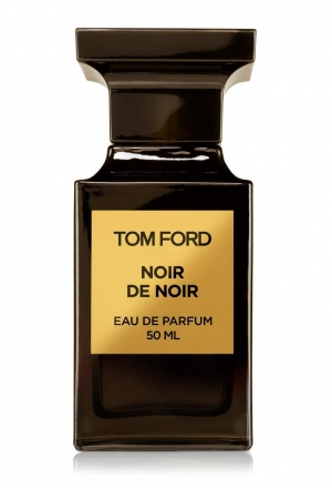 Noir de Noir Tom Ford for women and men