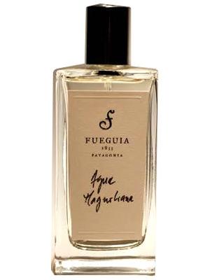 Agua Magnoliana Fueguia 1833 für Frauen und Männer