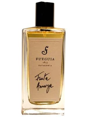 Fruta Amarga Fueguia 1833 für Frauen und Männer