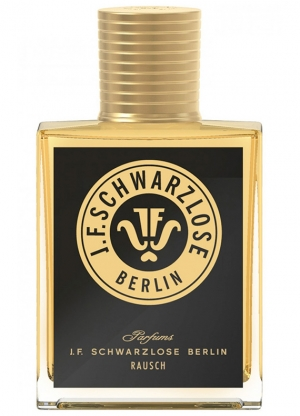 Rausch J.F. Schwarzlose Berlin for women and men