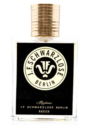 Trance J.F. Schwarzlose Berlin for women and men