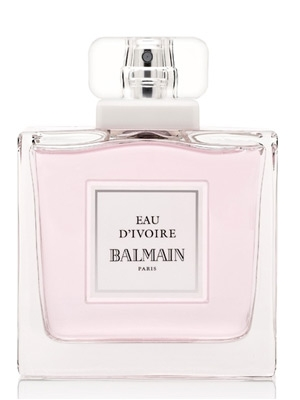 Eau d'Ivoire Pierre Balmain for women