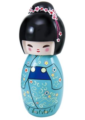 Les Poupees Hana S. Cute für Frauen