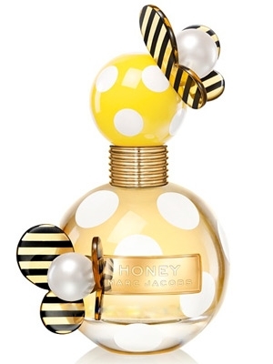 Honey Marc Jacobs pour femme