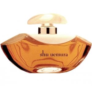 Shu Uemura Shu Uemura für Frauen