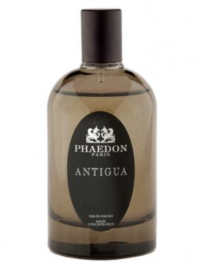 Antigua Phaedon for women and men