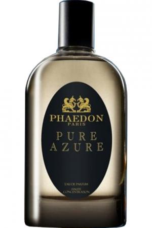 Pure Azure Phaedon for women and men