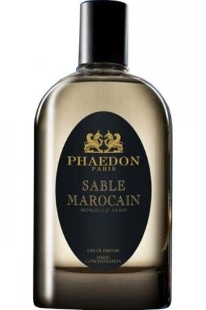 Sable Marocain Phaedon for women and men