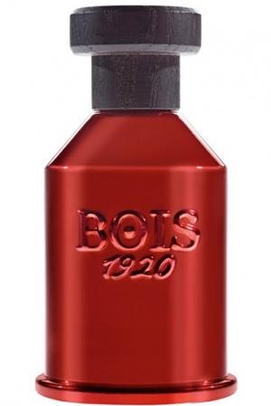 Relativamente Rosso Bois 1920 для мужчин и женщин