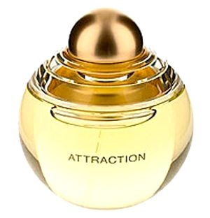 Attraction Lancome für Frauen