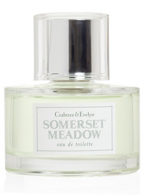 Somerset Meadow Crabtree & Evelyn for women