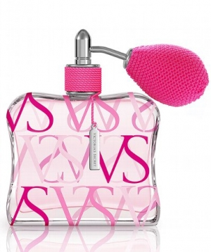 Sexy Little Things Tease Limited Edition Eau de Parfum Victoria`s Secret für Frauen