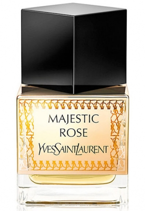 Majestic Rose Yves Saint Laurent эрэгтэй эмэгтэй
