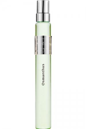 Osmanthus Parfums 137 für Frauen und Männer