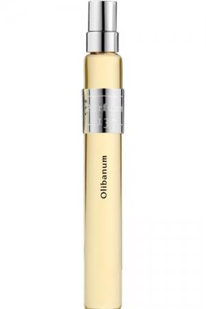 Olibanum Parfums 137 für Frauen und Männer