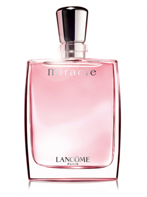 Miracle Lancome for women