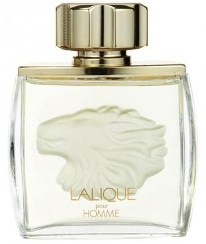 Lalique Pour Homme Lalique Masculino