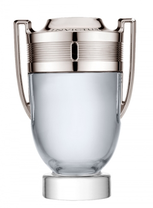 Invictus Paco Rabanne pour homme