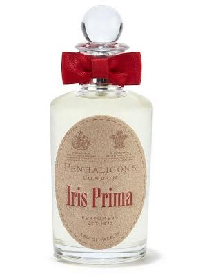 Iris Prima Penhaligon`s для мужчин и женщин