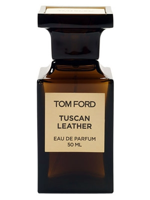Tuscan Leather Tom Ford unisex