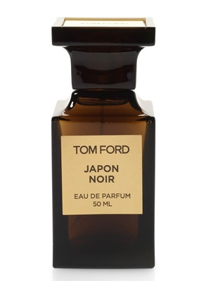 Japon Noir Tom Ford for women and men