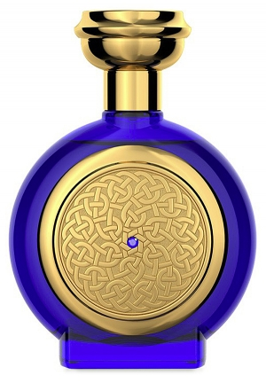 Blue Sapphire Boadicea the Victorious for women and men