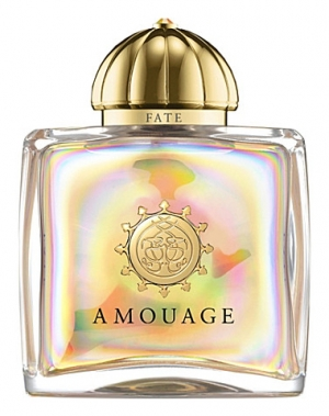 Fate for Women di Amouage da donna