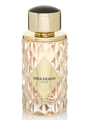 Place Vendome Boucheron Feminino