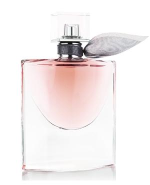 La Vie Est Belle L'Eau de Parfum Legere Lancome für Frauen