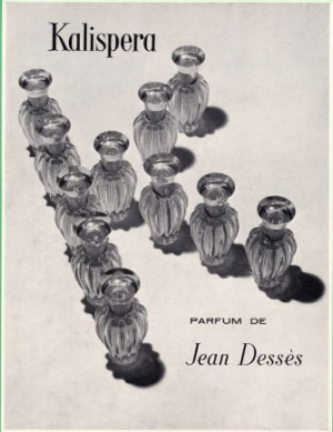 Kalispera Jean Dessès for women