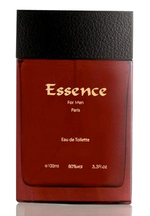 Essence Yves d`Orgeval para Hombres