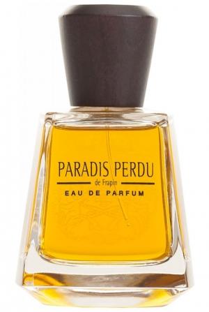 Paradis Perdu Frapin dla kobiet i mężczyzn