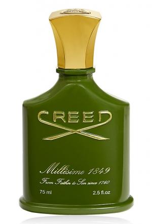 Millesime 1849 Creed unisex