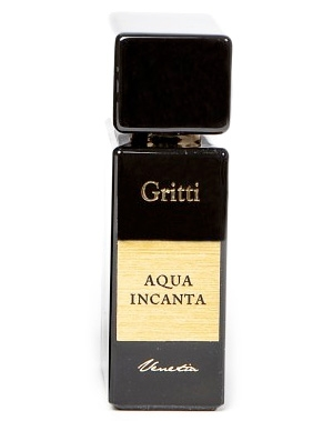 Aqua Incanta Dr. Gritti for women