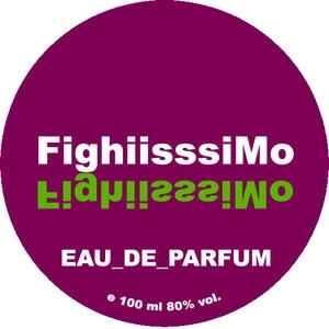 Fighissimo Hilde Soliani für Frauen und Männer