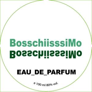 Bosschiisssimo Hilde Soliani für Frauen und Männer