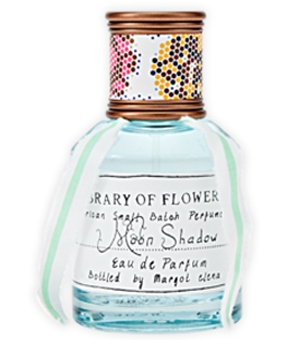 Moon Shadow Library of Flowers pour femme