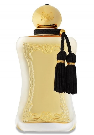Parfum de damă Safanad by PARFUMS DE MARLY