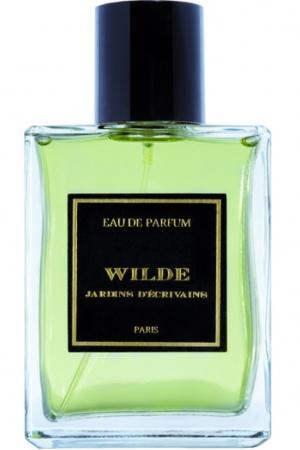 Wilde Jardins d'Ecrivains für Frauen und Männer