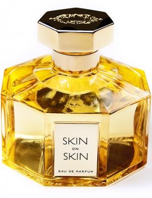 Skin on Skin L`Artisan Parfumeur für Frauen und Männer