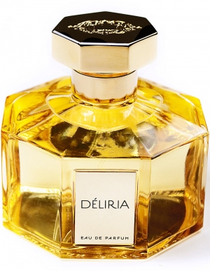 Deliria L`Artisan Parfumeur for women and men