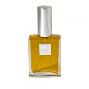 Matsu DSH Perfumes für Frauen und Männer