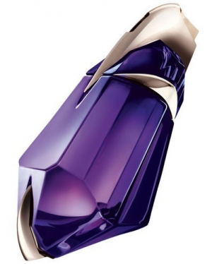 Alien Pierre Magique Thierry Mugler para Mujeres